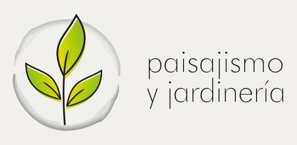 JARDINEROS ZARAGOZA Logo